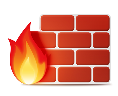 firewall-icon