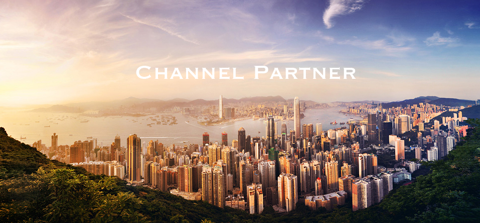 hongkong-channel