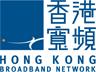 logo-hkbn (1)